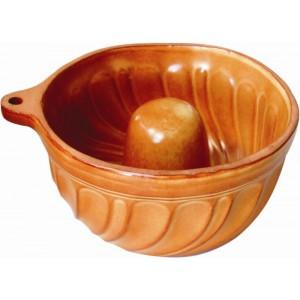 Форма для хліба керамічна IL PINO 10002