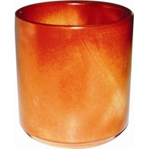 Форма циліндична керамічна IL PINO 19010