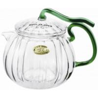 Чайник стекляный ALPARI CK-004MC