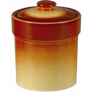 Цукорниця  керамічна ALPARI KES0434