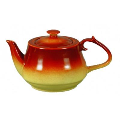 Чайник-заварник  керамічний ALPARI  KES1239