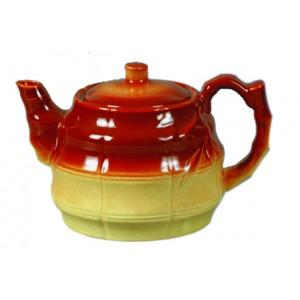 Чайник-заварник керамічний ALPARI  KES1240