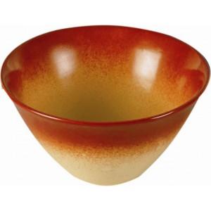 Миска глибока керамічна  ALPARI KES0014