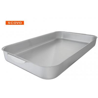 Деко алюмінієве Сково МШ-008   54*34 см