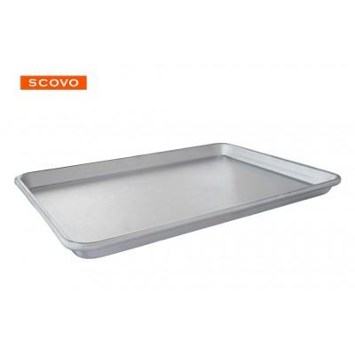 Деко алюмінієве Сково МШ-009   63*43*3,5 см