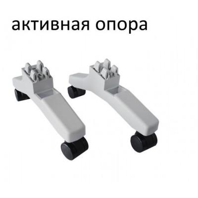 Конвектор електро ЭВНА - (опор активна ) КОА-03