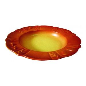 Тарілка мілка керамічна ALPARI  KЕS0716В