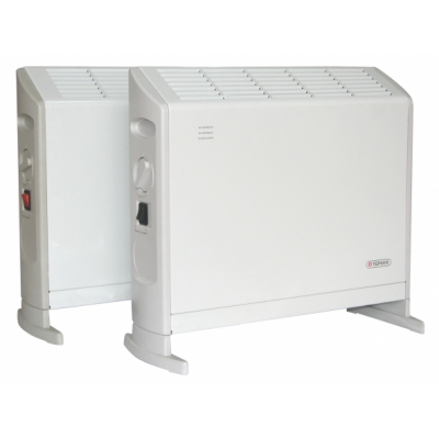 Конвектор електро ЭВУА - 1,5/230-2 (сп)