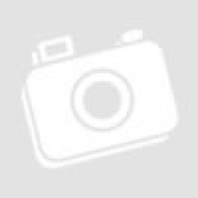 Турка ем. METROT 2071 бак.руч. 0,4 л Таково  /116863/